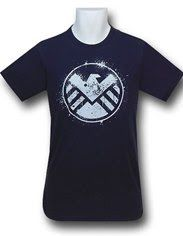 marvel t shirts - Google Search