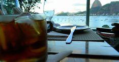 Bares e restaurantes botafogo e arredores, comer no Rio de Janeiro, Café Lamas, Cervantes, Bar Urca, Kotobuki, Emporium Pax