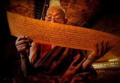 Tibet - Bouddhisme tibétain Pour la non violence. Pour la paix mondiale. Altruisme.