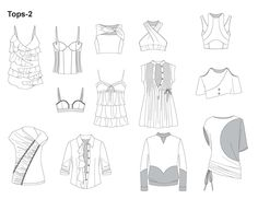Fashion_template_top