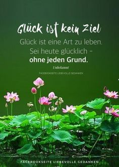 jpg'- one of 14527 files in the … – Easter - Geburtstag Spirit Magic, Happy Love Quotes, Gods Princess, Tips To Be Happy, Reiki Symbols, German Quotes, German Words, Irish Blessing, E Cards
