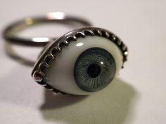 Watch out I have my eye on you !!! Ha @Leigh Eichenberger @Gail Eichenberger