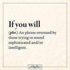 """""""A"""" phrase."""