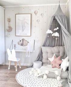 Moskito, Netz, Baby, Moskitobett, Prinzessinnenzimmer, Schlafzimmer, Babyzimmer, Spielzimmer, Zuhause ...