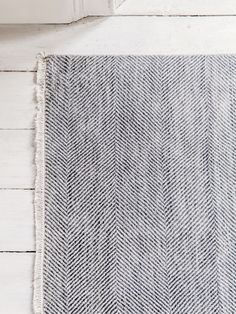 Armadillo&Co rug | collected By Mölle