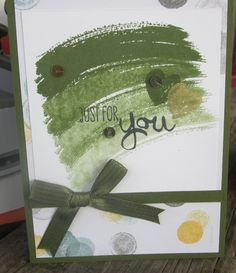 Stampin_up_work_of_art_mossy_meadow_1