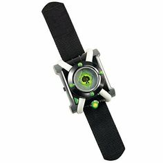 Ben 10 Watch Electronic Deluxe Omnitrix 100 Phrases Sounds 2017 in Hand for sale online Marshmello Wallpapers, Best Christmas Toys, Bear Bows, Hedgehog Craft, Nerf Toys, Learning Toys For Toddlers, Ben 10 Comics, Hard Wear, Watch Sale