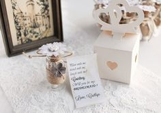 Be My Bridesmaid Rustic Bridesmaid Invitation by LittleWoodCottage