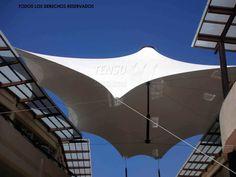 Canopy Architecture, Concept Architecture, Tenda Camping, Gazebo, Pergola, Other Space, Car Wash, Plaza, Shades