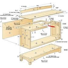 Even if you are a total newcomer to woodworking you will simply be able to master all the techniques that are needed and the woodworking skills very quickly by following the concise and clear instructions. http://woodworkinghobbies.blogspot.com/