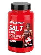 ENERVIT® SALT CAPS 120 CAPSULE