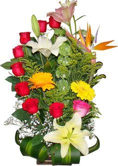 Floral Wreath, Wreaths, Plants, Base, Decor, Greek, Floral Arrangements, Red Roses, Flowers