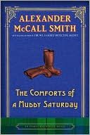 the comforts of a muddy saturday - Google Search