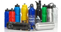 5 Promotional Products To Boost Sales This Summer #Enhancepromotions #Business #Branding #Gifts