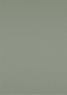 texture, lines, green
