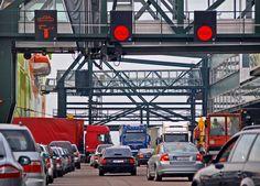 Helsinki Wants to Make Car Ownership Pointless
