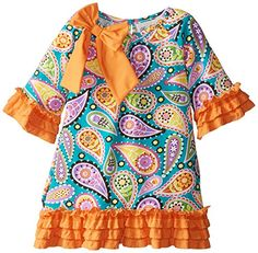 Rare Editions Little Girls' Paisley Print Knit Dress, Mul... https://www.amazon.com/dp/B00Y2SDQPW/ref=cm_sw_r_pi_dp_x_cwgTyb6TEQ2AP