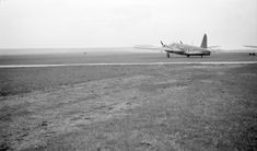 'Black and white negative, Vickers Wellington [Bicester]', Paul Nash, 1940 - part of the digitised collection of the Tate Archive