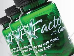 Plexus X Factor. Studies show that vitamins taken with the highest quality of aloe Vera are much more effective than taken alone. Great news, plexus X factor multi vitamins already have the highest quality aloe Vera added. Easy Weight Loss, How To Lose Weight Fast, Reduce Weight, Antioxidant Supplements, Plexus Slim, Pink Drinks, Healthier You, Weight Management, Vitamins And Minerals