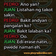 Madaling kausap Tagalog Quotes Patama, Tagalog Quotes Hugot Funny, Pinoy Quotes, Qoutes About Love, Me Quotes, Funny Jokes, Charms, Marvel, Humor