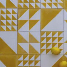 POPHAMDESIGN -cement tile patterns