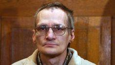 Francis Heaulme, le plus grand tueur en série français, devant les assises - 7SUR7.be