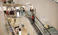 H&M aspira a convertirse «en una empresa totalmente circular»