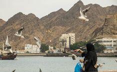 Oman, fabuleux pays des 1001 nuits - Itinera-magica.com Louvre, Building, Travel, Viajes, Buildings, Destinations, Traveling, Trips, Construction