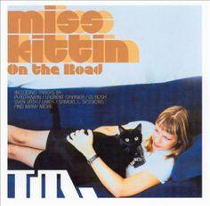 Miss Kittin - On the Road