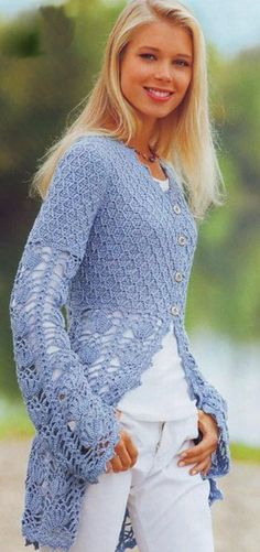 Crochet cardigan patterns for spring #cardiganpatternsforspring #Crochetcardiganpatterns
