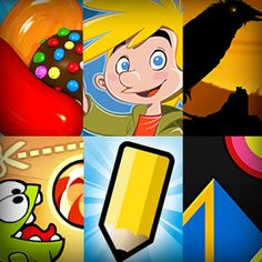 Report: Apple, Google Vying for Mobile Game Exclusivity