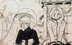 Naruto// Naruto and Sakura Anime Naruto, Naruto E Sakura, Sakura Haruno, Naruto Girls, Naruto Shippuden Anime, Boruto, Nalu, Fanart, Naruto Series
