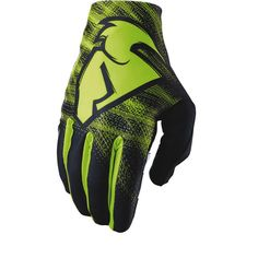 Thor Void S14 Tread Motocross Gloves  Description: The Thor Void S14 Tread 2014 MX Gloves are packed with       features…              Specifications include                      Sublimated stretch mesh construction – For maximum airflow and         fade-free graphics                    Single layer, fully perforated...  http://bikesdirect.org.uk/thor-void-s14-tread-motocross-gloves-3/