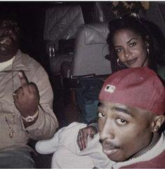 18 Best Love N Hip Hop Images In 2019 Hip Hop Rap Rap Rap Music