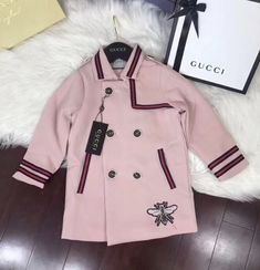 - Gucci Baby Clothes - Ideas of Gucci Baby Clothes    -  baby clothing