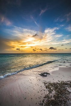 Views barbados ocean beaches beautiful velas