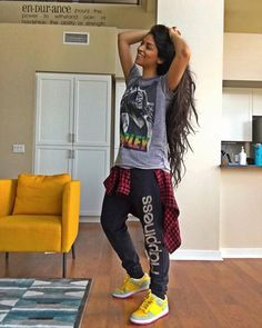 Instagram media by iisuperwomanii - Surround yourself with positive vibes #happiness #onelove #TheLillyPad