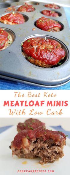 34 best mini meatloaf recipes images mini meatloaf recipes meat rh pinterest com
