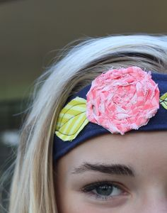 check out these handmade headbands on my insta account  sumoodles thanks!  Handmade Headbands fd5faada4669c