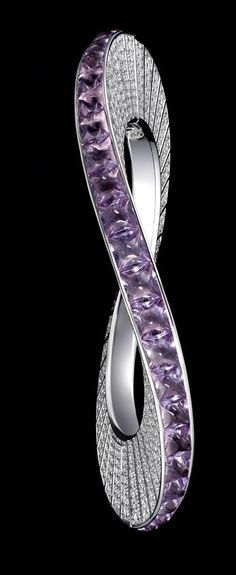 Cartier Biennale Bracelet @}-,-;--