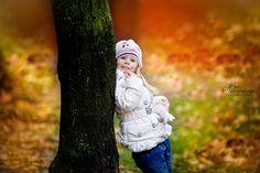 осенняя фотосъемка, новые Химки парк Дубки 10-11 октября - Разное - Форум города Химки и Куркино
