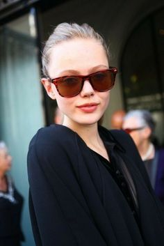 The Queen Of Quality #Cheap #Sunglasses At A Discount.
