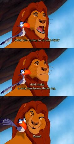 Photo of quotes for fans of the lion king Disney Pixar, Old Disney, Cute Disney, Disney And Dreamworks, The Lion King 1994, Lion King 2, Lion King Movie, Disney Lion King, King 3