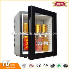 cheap wholesale new glass door no freon mini for hotel buy mini mini for hotel product