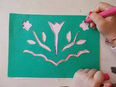 Plastic Cutting Board, Stencils, Traditional, Blog, House, Ideas, Home, Blogging, Templates