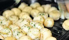 Pizza Hut, Food And Drink, Potatoes, Vegetables, Hampers, Potato, Vegetable Recipes, Veggies