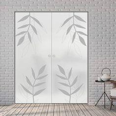 Glass Pocket Doors – Page 11 Glass Pocket Doors, Sliding Glass Door, The Doors, Privacy Glass, Window Film, Creative Design, Hardware, Curtains, Contemporary