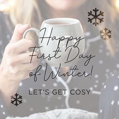 Becky Broome (@beckybroomeltd) • Instagram photos and videos Christmas Gift Guide, Christmas Countdown, Christmas Gifts, Stylish Couple, Make It Yourself, Photo And Video, Videos, Happy, How To Make