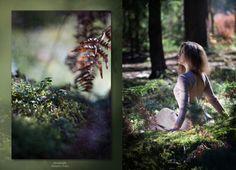 Photography Yulya Shmeleva