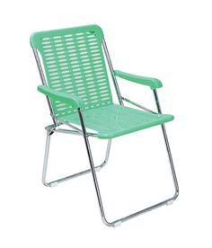 Plastic Folding Beach Chairs - Home Furniture Design Folding Beach Lounge Chair, Outdoor Folding Chairs, Plastic Folding Chairs, Patio Lounge Chairs, Lawn Chairs, Beach Chairs, Outdoor Lounge, Outdoor Living, Sun Lounger Chair
